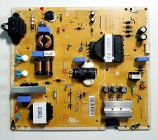 LG 55UK6090PUA LED TV POWER SUPPLY BOARD