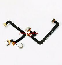 USB Dock Charging Port Flex Cable For BlackBerry Neon DTEK50 STH100-1 STH100-2
