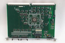 PCB CARD  NFMECA A9X001115A-1 FREE SHIP