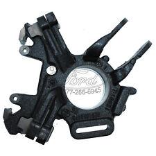 OEM NEW 2002-2005 Ford Explorer LEFT Steering Knuckle