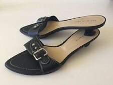 Slip On Formal Solid Shoes for Women