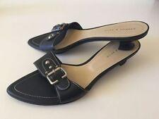 Slip On Medium Width (B, M) Formal Shoes for Women