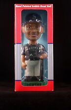 ICHIRO BOBBLE DOBBLE IN BOX BOBBLE HEAD