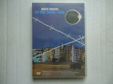 dvd Roger Waters In the Flesh € 10 (sealed)