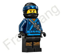 LEGO 70620 Ninjago Film Geai Figurine Seulement ( d'ensemble 70620)