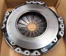 Mitsubishi FK415 FK455 FM515 6D14-2A Pressure Plate Ref ME520667