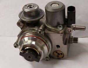 Pump repair enquiry