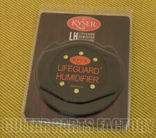 KLHAA Kyser LIifeguard Acoustic Guitar Humidifier Made in the USA