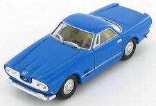 Maserati 5000 GT 1960 1:43
