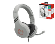 Retro gaming headset (PS4/XBOX ONE/PC/SWITCH)