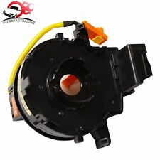 NEW SPIRAL CABLE CLOCK SPRING 84306-0K051 FOR TOYOTA COROLLA YARIS CAMRY