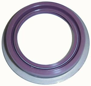 Pinion Seal  Power Train Components  PT710506
