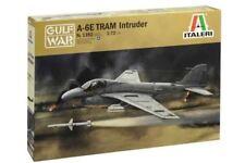 ITALERI 1392 1/72 A-6E Tram Intruder – Gulf War