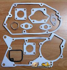Simson Dichtungssatz  Motor Dichtung S51 SR50 KR51/2 Schwalbe Set