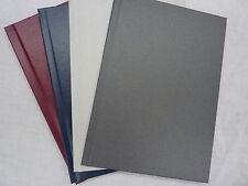 Unibind SteelBook binding covers