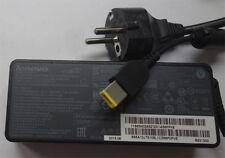 Original Netzteil Lenovo ThinkPad G500 T440P G710 T440s PA-1900-72 Ladekabel