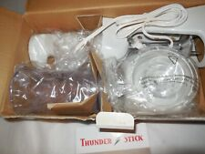 """NEW Reliant """"Thunder Stick"""" Deluxe Multi-Purpose BLENDER system. NEW-IN-BOX"""