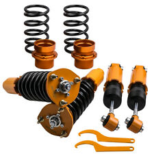 BR Coilover KitS for Mazda 6 2003 2004 2005 2006 2007 Adj Height Shock Absorbers
