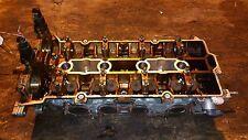 2006 VOLVO XC90 LEFT (FRONT) CYLINDER HEAD W/O CAMSHAFTS 4.4L 8 CYL