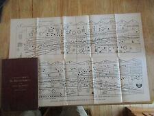 Church history Journey through nineteen centuries Christian Church GRUCHY 1901