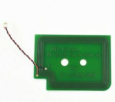 ORIGINAL REPLACEMENT PART NFC ANTENNA CIRCUIT BOARD FOR NINTENDO WII U GAMEPAD