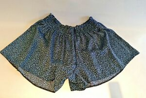 M&S French Knickers UK Size 12 - 22 New Tags