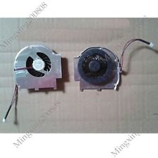 New CPU Fan 42W2460 42W2461 For IBM Lenovo Thinkpad T61