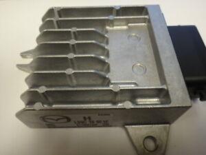 Genuine Mazda Trans Controller L39C-18-9E1E