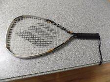 Ektelon Destroyer Racquetball Racquet Extra-small