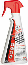 Leovet Power Phaser Fly Protection Spray - 500ml