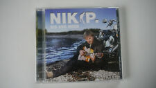 Nik P. - Bis ans Meer - CD