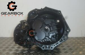 M32 GEARBOX Vauxhall Zafira VXR 2L Petrol RECONDITIONED GEARBOX 12 Months