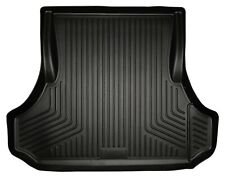 Husky Liners 40031 WeatherBeater Trunk Liner Fits 11-19 300 Charger