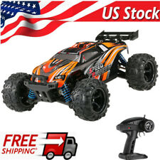 PXtoys NO.9302 Speed Pioneer 1/18 2.4GHz 4WD Off-Road High Speed RC Car RTR GIFT