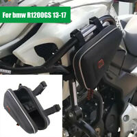 Motorcycle Frame Storage Bag For BMW R1200GS G310GS R1200GS F800GS F650GS F700GS