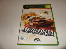 XBox   Battlefield 2: Modern Combat (3)