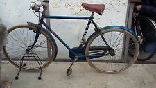 CHIORDA SPORT BICYCLE YEARS 60s BICI SPORTIVA EPOCA CHIORDA