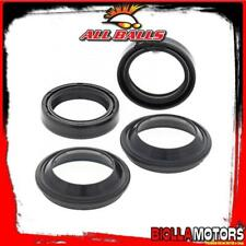 56-125 KIT PARAOLI E PARAPOLVERE FORCELLA Harley XLH 883 Deluxe 883cc 1995- ALL