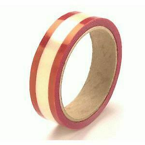 AIRCRAFT TOOLS  NEW 3/4 INCH RIVET TAPE FOR SHEETMETAL WORKERS