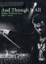 Películas en DVD y Blu-ray en DVD: 0/todas 1990 - 1999 DVD