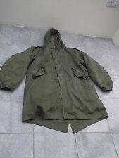 United States Militaria Jackets