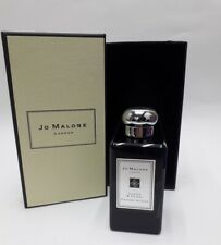 NEW Jo Malone Incense & Cedrat EDC 3.4 Oz Spray Original Best Price On Ebay!