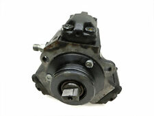 Injection Pump HP Pump for Hyundai Tucson JM 04-10 0986437020