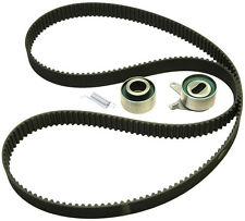 Engine Timing Belt Component Kit  ACDelco Professional  TCK179