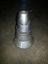 38 millimeter cones  set of 4 cones wheel balancer fits  corghi and many others