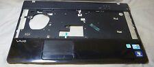 Sony Vaio pcg71311m POGGIAPOLSI Touchpad Cover con altoparlanti 012-301a-3012