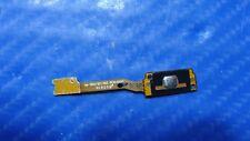 "Samsung Galaxy Tab S SM-T800 10.5"" Genuine Home Button Flex Cable ER*"