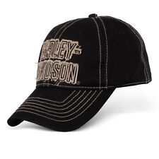 a0258608a5494 Collectible Harley-Davidson Hats for sale
