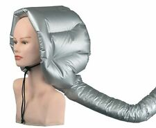 Comair 3060012 Floating Cover for Hair Dryer Floating Drying Hood