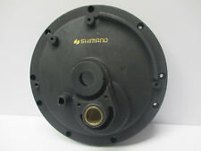 NEW SHIMANO BIG GAME REEL PART - TT0026D Beast Master 80/130 - Right Side Plate